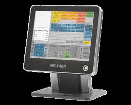 Vectron POS Touch EPos System